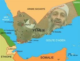 Yemen-Ben-Laden.jpg