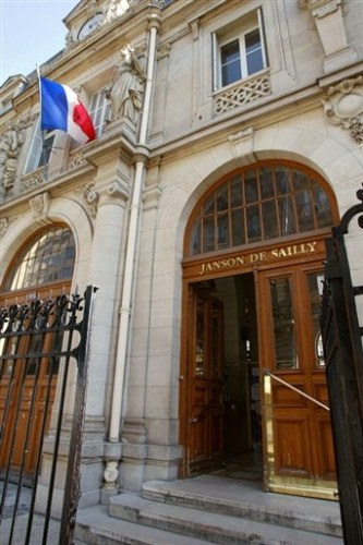 Lycée janson-de-Sailly Paris 16e.jpg