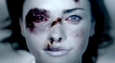 violence-a-l-egard-des-femmes-en-inde.jpg