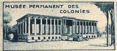 musee-des-colonies.jpg