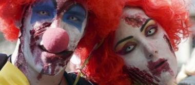 4219157_clowns-frederick-florin-afp2_640x280.jpg