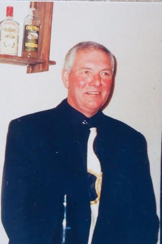 Pierre Confort 68 ans.jpg
