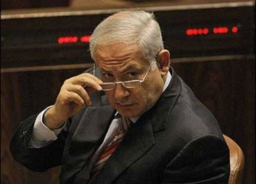 arton164399-587d3 Netanyahu 11- 09.jpg
