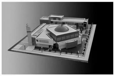 sans-titre.png mosquée nantes.png