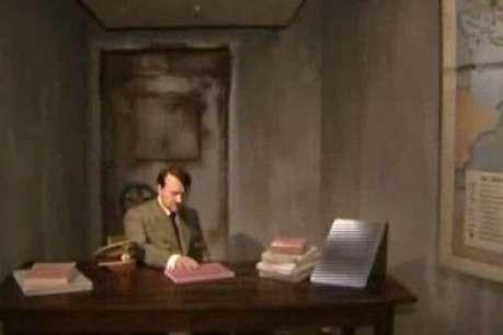 Hitler musée Tusseaud.jpg