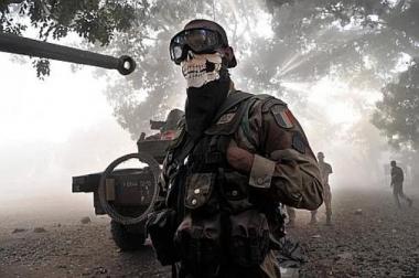 sans-titre.png soldat tête de mort.png