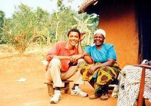 Obama né au Kenya.JPG