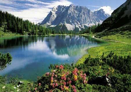 Tyrol.jpg