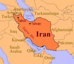 untitled.bmp carte Iran.jpg