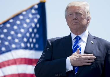 donald-trump-coast-guard-speech.jpg