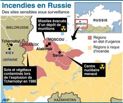 Carte Russie XXX.jpg