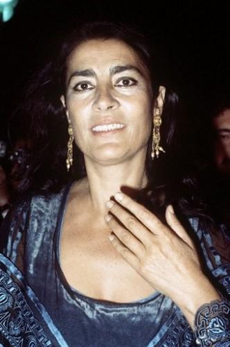 Irène Papas mai 1977.jpg