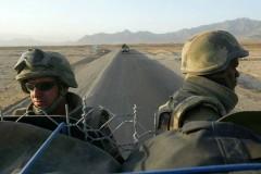 afghanistan-soldats 11 janvier 2010.jpg