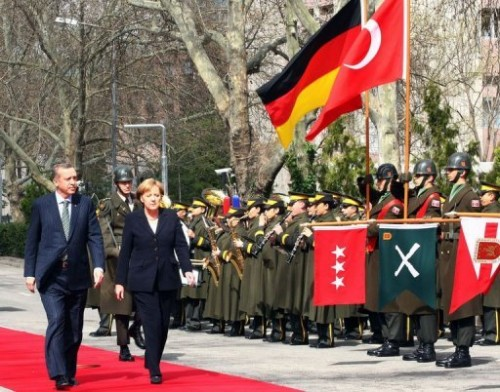 Angela Merkel en Turquerie.jpg