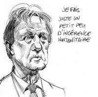 B. Kouchner ingérence humanirtaire.jpg