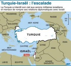 Carte TURQUIE.jpg