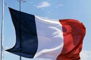 drapeau-france-300x198.jpg