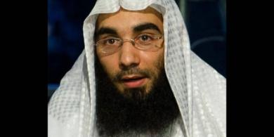 Fouad-Belkacem-Daech-600x300.jpg islamist.jpg