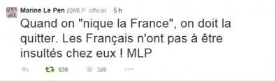 Capture.PNG Marine Le Pen.PNG