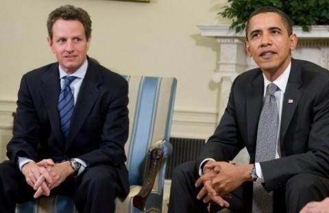 Geithner et Obama 29 janv 09 X.jpg