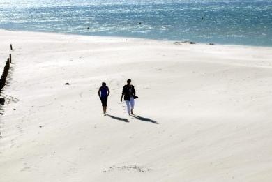nt2k3arles-6538-082013-vfe8792.jpg plage en hiver.jpg