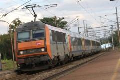 train-corail-maxppp-930620_scalewidth_630.jpg