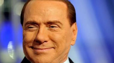 sans-titre.png Berlusconi.png