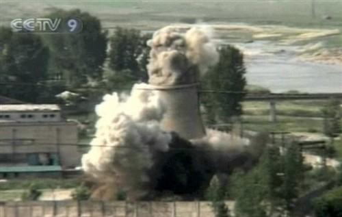 Corée du Nord réacteur nucléaire.jpg