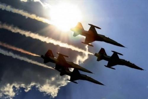 airforce.jpg