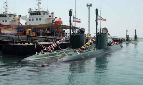 Sous marins de poche Iran.jpg