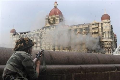 Bombay Hôtel Taj Mahal.jpg