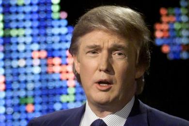 3596069.jpg Trump.jpg