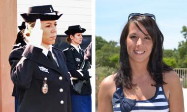sans-titre.png  2 femmes gendarmes.png