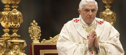 Benoît XVI -19.12.09.jpg