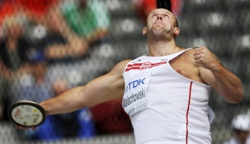 Athlétisme berlin polonais Piotr Macha.jpg
