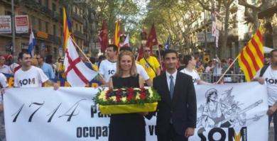 som_catalan.jpg