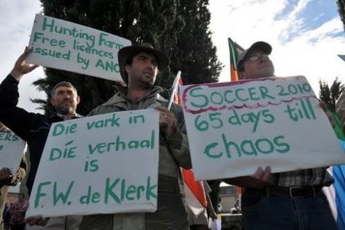 Afrique Sud blancs pancartes.jpg