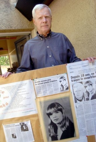 André Bamberski en 2005 avec photo montage.jpg