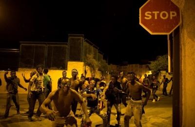 Des-dizaines-migrants-p-n-trent-dans-l-enclave-Ceuta-1010x660.jpg