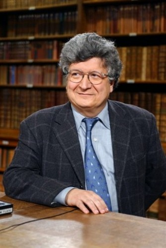 Elie Cohen.jpg