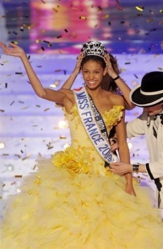 Miss France 2009.jpg