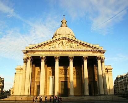 france-pantheon.jpg