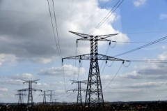 Pylones EDF.jpg