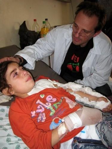 Noublions pas Gaza.jpg