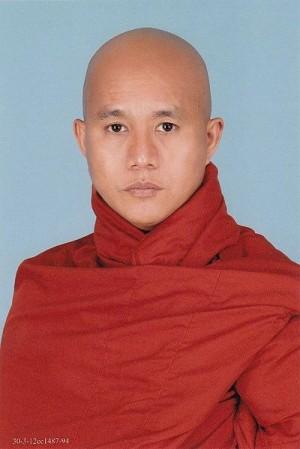 Ashin_Wirathu.jpg