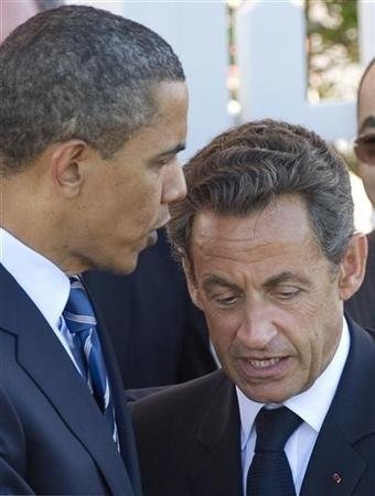 2011-08-23T212746Z_01_APAE77M1NMI00_RTROPTP_2_OFRTP-LIBYE-USA-FRANCE-20110823.jpg