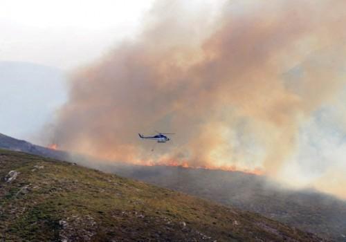 Incendie près de marseille.jpg