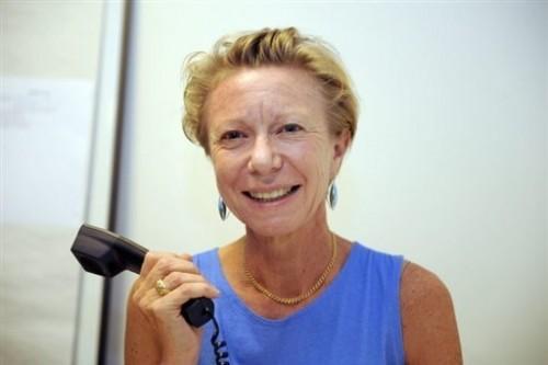 Christine Robichon 4 07.jpg