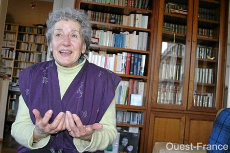 Ida Simon-Barouth.jpg