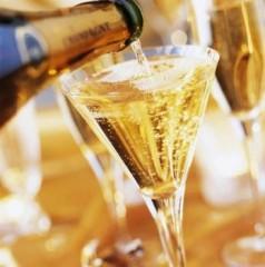 coupe de champagne.jpg